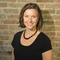 Katie Cielinski