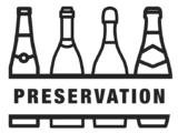 preservation-01